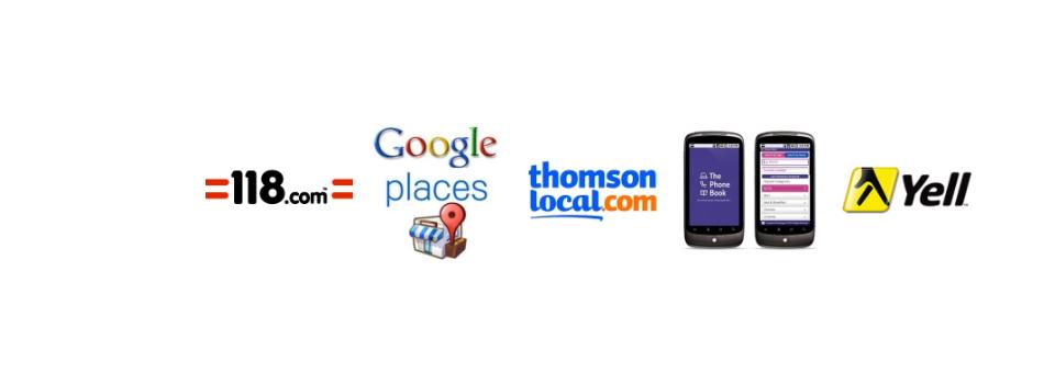 onlinedirectories